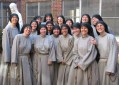 FRANCISCAN SISTERS OF THE RENEWAL - USA